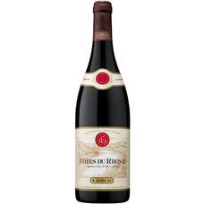 Guigal Côtes du Rhone Rouge 2015