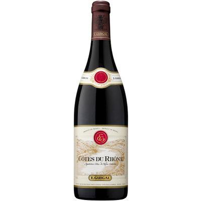 Guigal Côtes du Rhone Rouge 2016