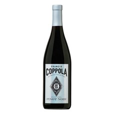 Francis Ford Coppola Pinot Noir Diamond Collection 2016