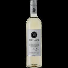 2018 Beringer Chardonnay Stone Cellars