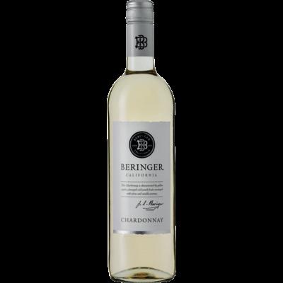 2017 Beringer Chardonnay Stone Cellars