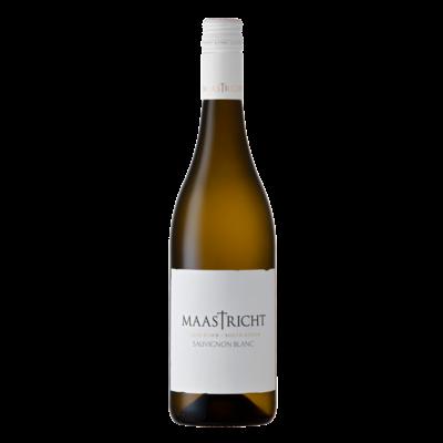 Sauvignon Blanc 'Maastricht' 2018
