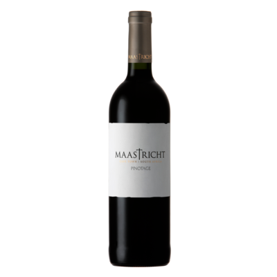 Pinotage 'Maastricht' 2017