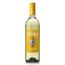 Francis Ford Coppola Sauvignon Blanc Diamond Collection 2018