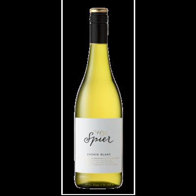 Spier Estate Signature Chenin Blanc 2019