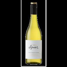 Spier Signature Sauvignon Blanc 2019