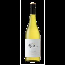 Spier Estate Spier Signature Chardonnay 2019