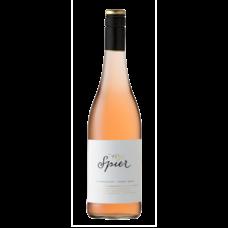Spier Estate Signature Chardonnay Pinot Noir 2018