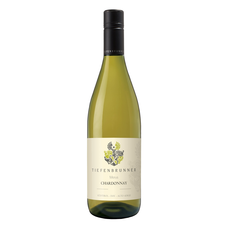 Tiefenbrunner Pinot Grigio DOC 2018