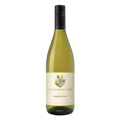 Tiefenbrunner Chardonnay Alto Adige doc 'Merus'