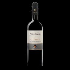"""Poliziano Vino Nobile di Montepulciano """"Asinone"""" 2015"""
