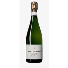 Marc Hébrart Vieilles Vignes Mes Favorites Champagne Premier Cru