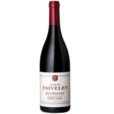 Domaine Faiveley Bourgogne AC Pinot Noir 2016