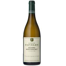 Domaine Faiveley Batard Montrachet Grand Cru 2014 MAGNUM