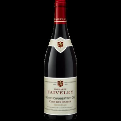 "Domaine Faiveley Gevrey-Chambertin ""Clos des Issarts"" Monopole 2014"