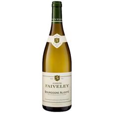 Domaine Faiveley Bourgogne Aligoté 2017