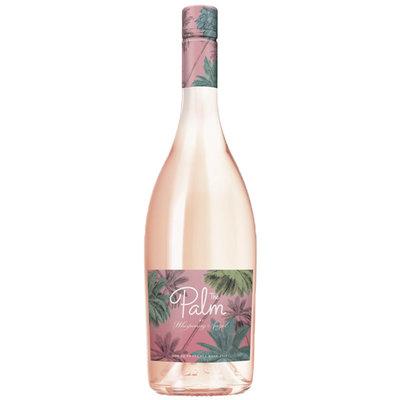 Chateau d'Esclans The Palm Whispering Angel Rosé 2020