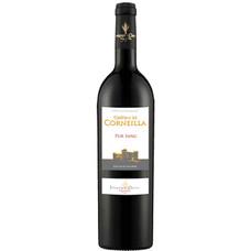 Vignobles Jonqueres d'Oriola Chateau de Corneilla Pur Sang 2017