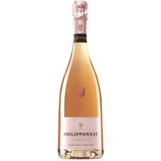 Philipponnat Royale Réservé Rosé Brut Champagne