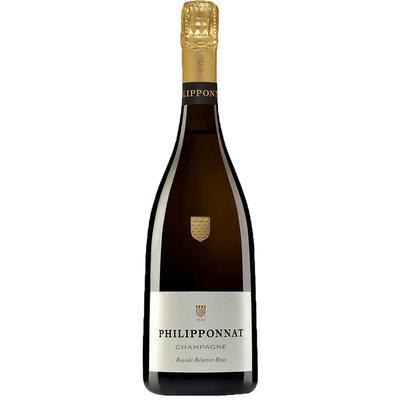 Philipponnat Royale Réservé Brut Champagne