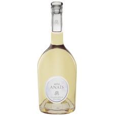 Miss Anaïs Chardonnay - Viognier Blanc 2019