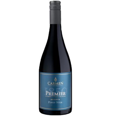Carmen Pinot Noir Reserva Premier 1850 2018
