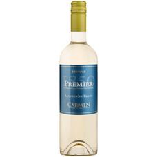 Carmen Sauvignon Blanc Reserva Premier 1850 2019