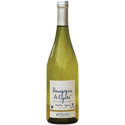Berthenet Bourgogne Aligoté Vieilles Vignes 2019