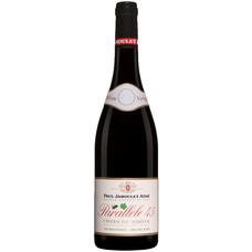 Paul Jaboulet Aîné Côtes du Rhône Parallèle 45 Rouge 2018