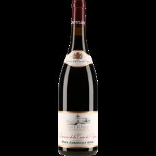 """Paul Jaboulet Aîné Saint-Joseph """"Croix des Vignes"""" 2016"""