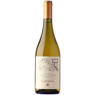 Catena Chardonnay Tupungato Mendoza 2019