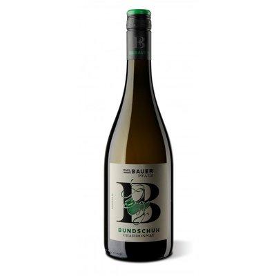 Emil Bauer & Söhne Bundshuh Chardonnay 2019