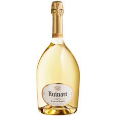 Ruinart Blanc de Blancs Brut Champagne N.V.