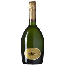 Ruinart Brut (R de Ruinart) Champagne