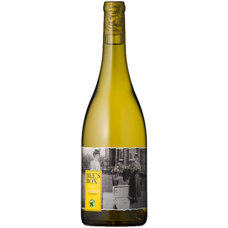 Francis Ford Coppola Bee's Box Chardonnay 2017