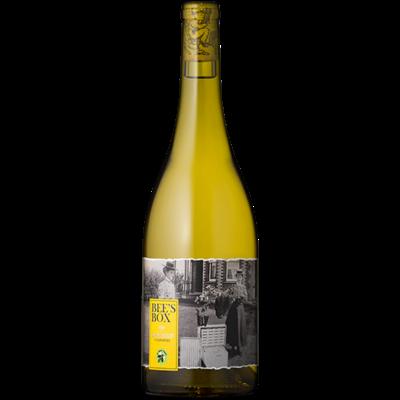 Francis Ford Coppola Bee's Box Chardonnay 2017