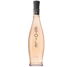 Domaines Ott Etoile Rosé 2019