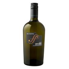 Sacchetto L' Elfo Pinot Grigio  2019