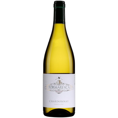 Antinori Tormaresca Chardonnay Puglia 2019