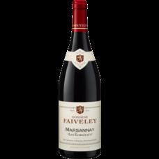 Domaine Faiveley Marsannay Les Echezeaux, Cote de Nuits 2018