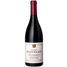 Domaine Faiveley Bourgogne AC Pinot Noir 2018