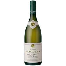 Domaine Faiveley Meursault AC Blagny 1er Cru 2017