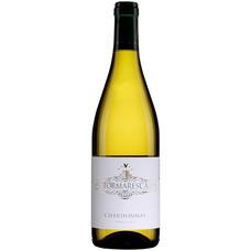 Antinori Tormaresca Chardonnay Puglia 2018