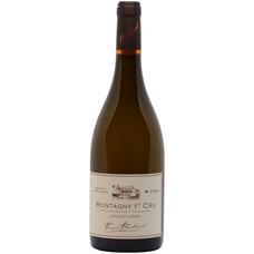 Berthenet Montagny 1er Cru Vieilles Vignes 2019