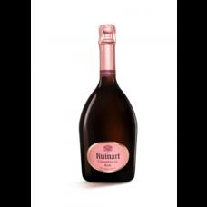 Ruinart Rosé Brut