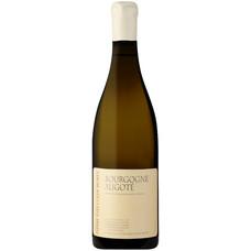 Pierre-Yves Colin-Morey Bourgogne Aligoté 2018