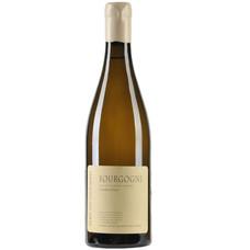 Pierre-Yves Colin-Morey Bourgogne Chardonnay 2018