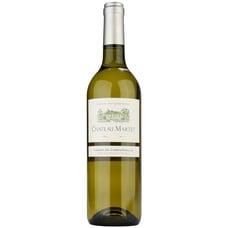 Chateau Martet Vignes de Compostelle Blanc 2019