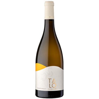 San Marzano Talò Chardonnay 2019