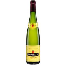 Trimbach Pinot Gris Réserve Alsace 2016